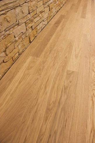landhausdielen eiche ge lt wei astrein waldwerk dielenboden. Black Bedroom Furniture Sets. Home Design Ideas